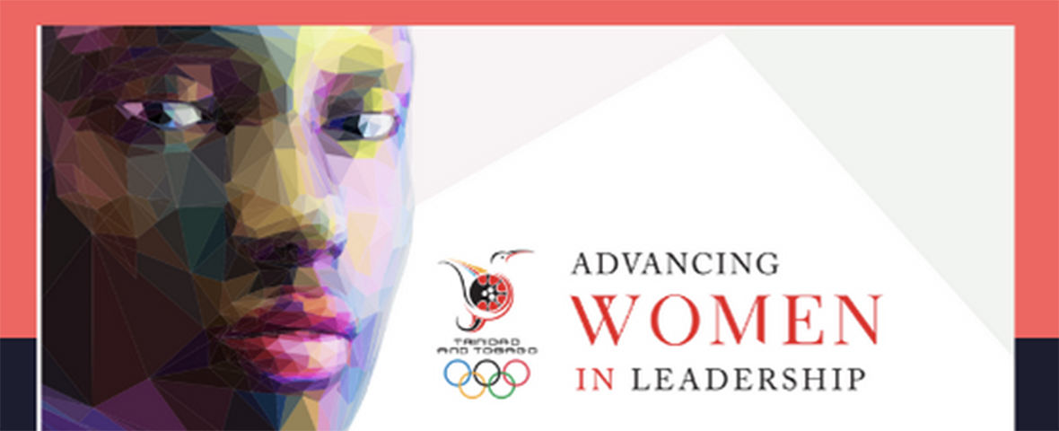 SAVE THE DATE - TTOC 3RD ANNUAL ADVANCING WOMEN IN LEADERSHIP FORUM