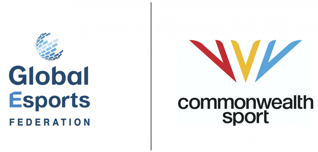 Commonwealth Games Federation agrees partnership with Global Esports Federation